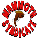 The Mammoth Syndicate
