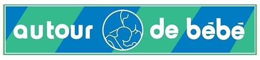 Logo-autour-de-bebe
