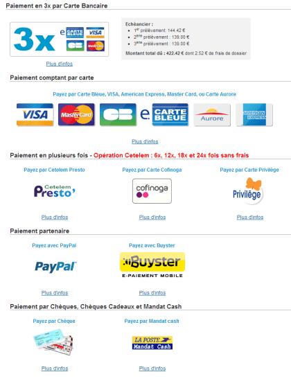 moyens-de-paiement-e-commerce