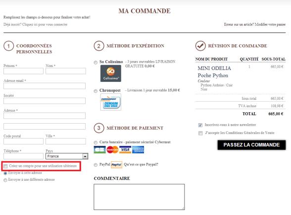 exemple-site-e-commerce-francais-qui-n-impose-pas-la-creation-d-un-compte-client