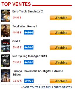 exemple-top-des-ventes-jeux-video