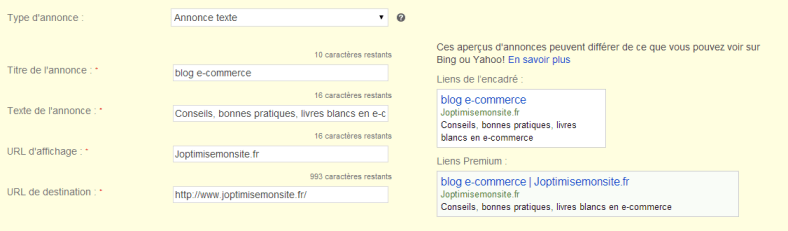 creation-annonce-bing-ads
