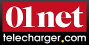 logo-telecharger-01net