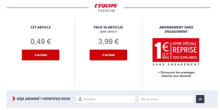 acces-premium-lequipe