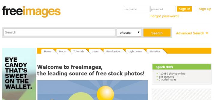 banque-images-libres-de-droit-freeimages