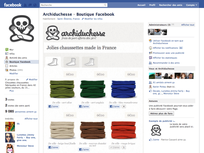 boutique-facebook-archiduchesse