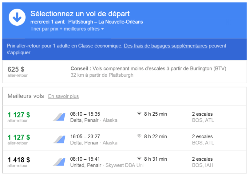 conseil-google-comparateur-prix-vol-2