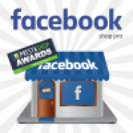 module-facebook-boutique-prestashop