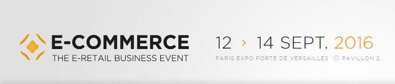 salon-e-commerce-paris-2016