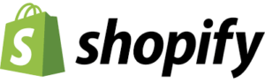 logo-shopify-avis