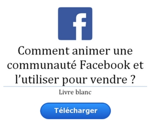 livre blanc facebook