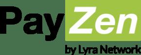 logo-payzen-avis-prix-solution-paiement-sur-internet