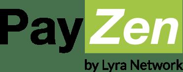 logo-payzen-avis-prix-lyra-network