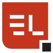 exemple-logo-favicon