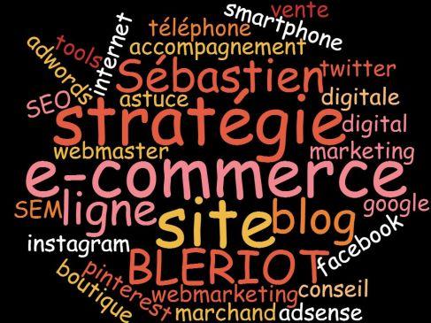 comment-creer-nuage-mots-cles-powerpoint-word-outil-gratuit
