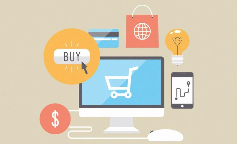 idees-ameliorer-taux-de-conversion-site-ecommerce