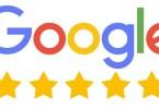 recuperer-google-avis-client
