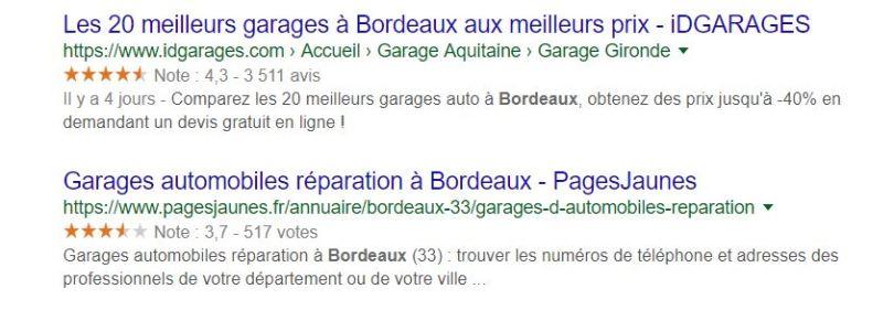 avoir-etoiles-resultats-google