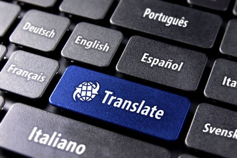 traduire-site-internet-1