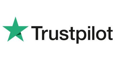 TrustPilot Avis: faut-il choisir TrustPilot pour recueillir les ...