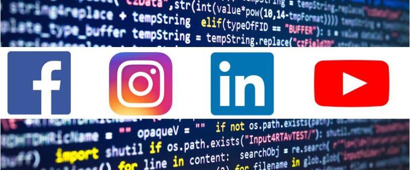 fonctionnement-algorithme-facebook-youtube-linkedin-intagram