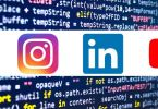 fonctionnement-algorithme-facebook-youtube-linkedin-intagram