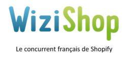 Prestashop-ou-Shopify