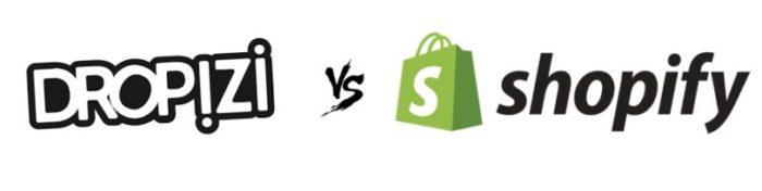 commencer-dropshipping-rentable