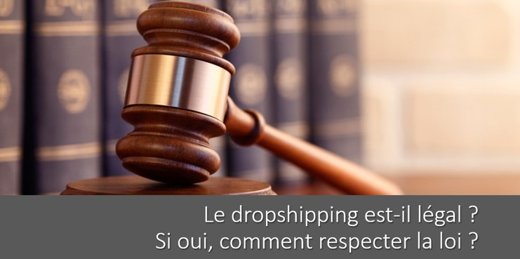 dropshipping-legal