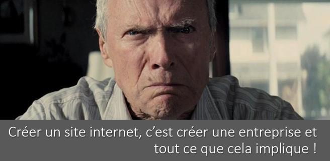 crer-site-internet-necessite-competences