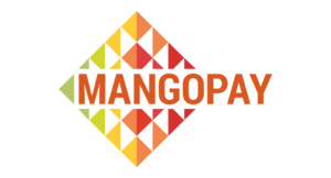 avis-mangopay-logo