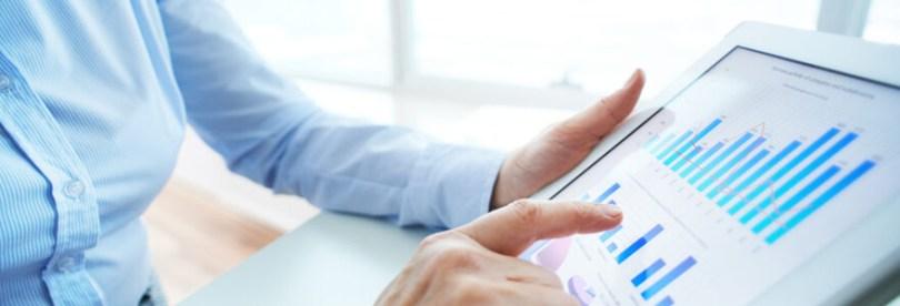 choisir-expert-comptable-en-ligne-SASU-SCI-SARL-EURL-SA-Entreprise-individuelle-auto-entreprise