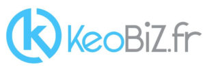 keobiz-avis-comptable-en-ligne