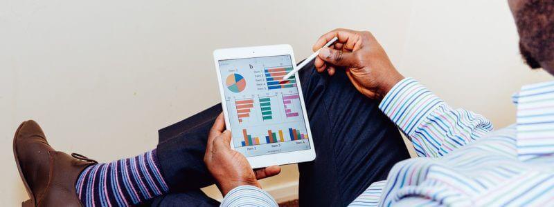 meilleur-comptable-en-ligne-entreprise-individuelle-SCI-SASU-SAS-EURL-SARL-auto-entreprise