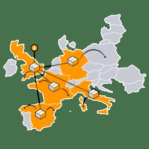 Amazon-pan-europeen-definition-fonctionnement-avantages-inconvenients