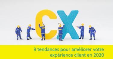 comment-ameliorer-experience-client-2020