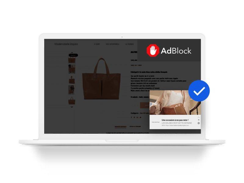 notification-gagner-argent-blog