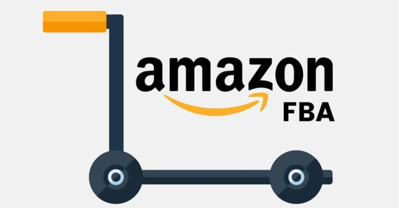 amazon-fba-vs-dropshipping-avantages-inconvenients
