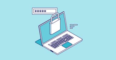 naviguer-securite-internet