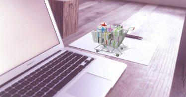 simplifier-prestashop-commerce (2)