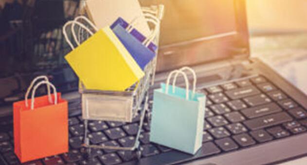 logistique-boutique-en-ligne-e-commerce-dropshipping