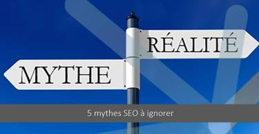 mythes-seo-ignorer