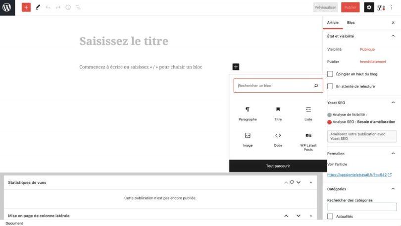 creer-blog-wix-ou-wordpress