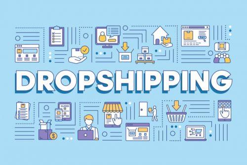 faire-dropshipping-wix-commerce-avis