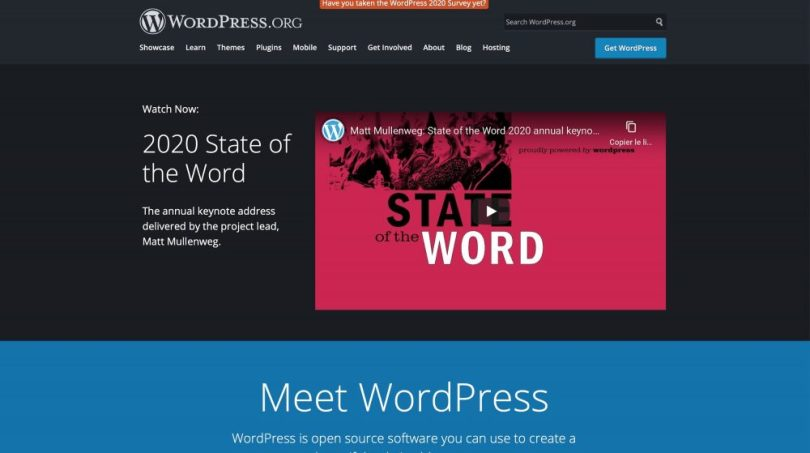 wordpress-ou-wix-creation-blog