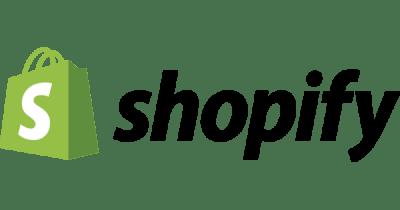shopify-ou-woocommerce