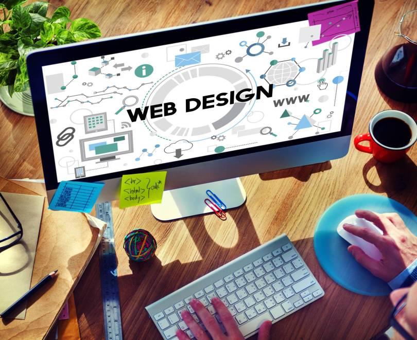 convertit-comment-creer-site-web