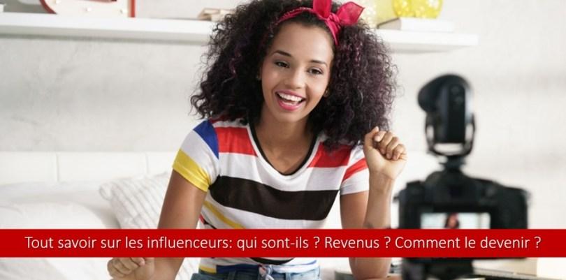comment-devenir-influenceur-influenceuse