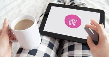 ecommerce-choisir-logiciel-pim