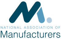 National-Association-of-Manufacturers